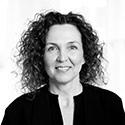 Charlotte Krogsgaard Allesen