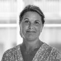 Jeanette Sand Stibius